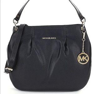 314144dcae34 Women Michael Kors Convertible Shoulder Bag on Poshmark